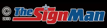 signman-copyright-2010-web