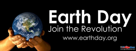 earth-day-banner-web